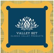 Valley Set